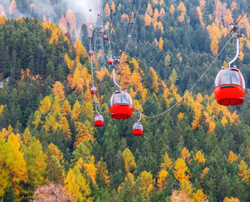 Fall Chairlift Web